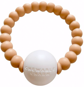 Chewable Charms