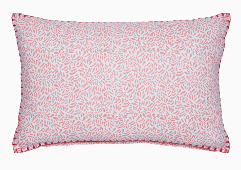 Candana Decorative Pillow