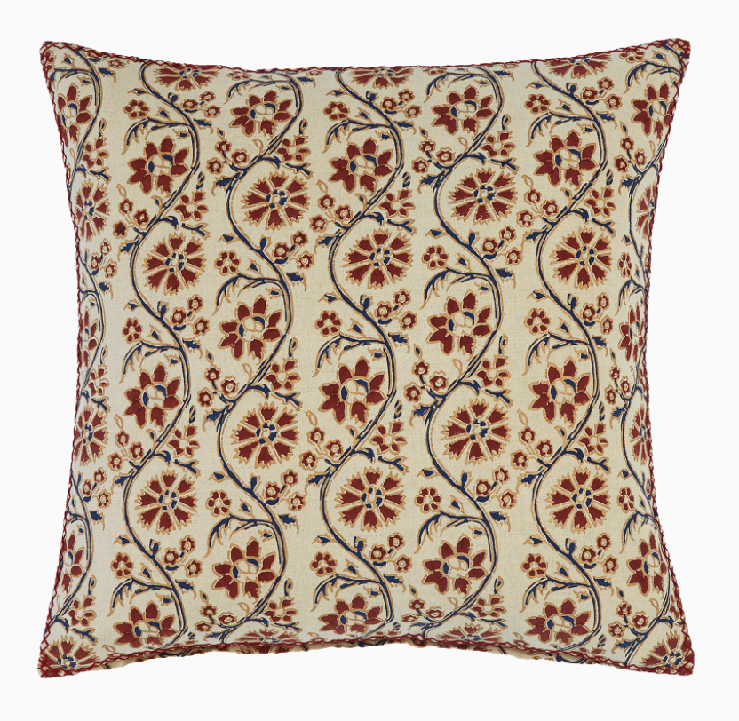 Jaleti Decorative Pillow