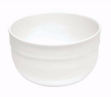 Load image into Gallery viewer, Emile Henry Flour Mixing Bowl