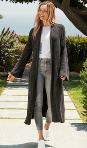 Barefoot Dreams Duster