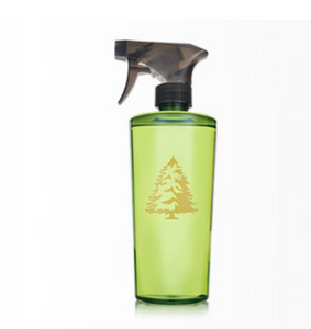 Frasier Fir Clean Home Bundle