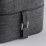 Premium Carrying Bag (7 Slots) - ShiftCam