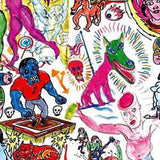 Daniel Johnston: A Story of an Artist (6xCD Boxset)
