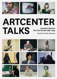 ArtCenter Talks: Graduate Seminar, The First Decade 1986–1995