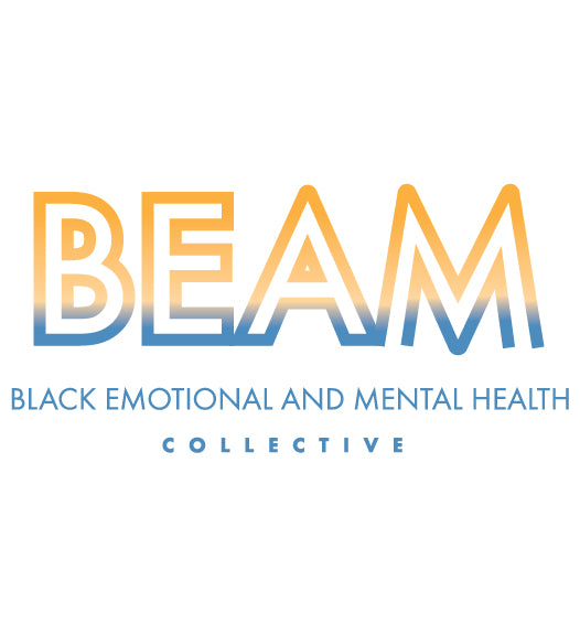 Support Black Emotional and Mental Health Collective