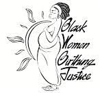 Support Black Women Birthing Justice