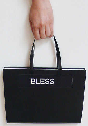 BLESS: Tag Handles (Pack of 5)
