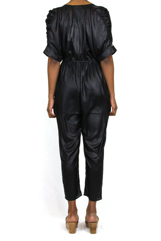 Diana Orving: Jumpsuit