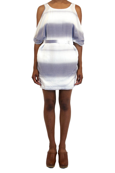 ffiXXed: Observational Sensitivity Dress