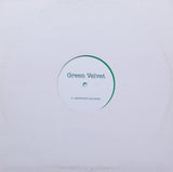 Green Velvet: Answering Machine 12""