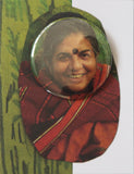 Hey Lady Quarterly: Issue 8: Dr. Vandana Shiva