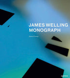 James Crump: James Welling: Monograph