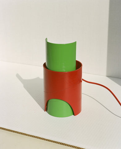 Studio Spruzzi: Super 16 Lamp
