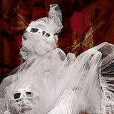 Gary Wilson: Lisa Wants to Talk to You CD