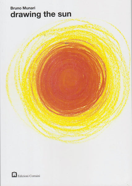 Bruno Munari: Drawing The Sun