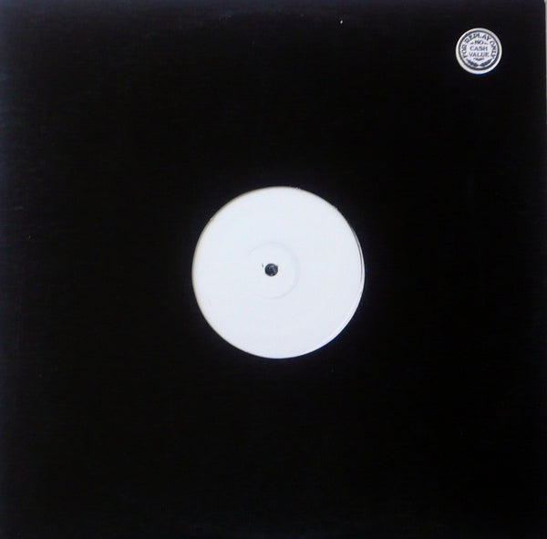 Oliver Payne: Arcade Field Recordings 12""