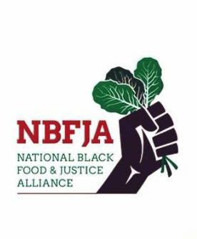 Support National Black Food & Justice Alliance