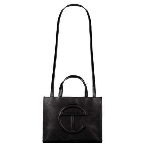 TELFAR: Medium Shopping Bag