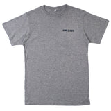Oliver Payne: Chill Out (Small Font) T-shirt