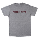 Oliver Payne: Chill Out T-shirt