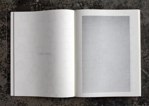 Seth Siegelaub: The Xerox Book
