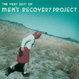 Men's Recovery Project: The Best of Men's Recovery Project CD