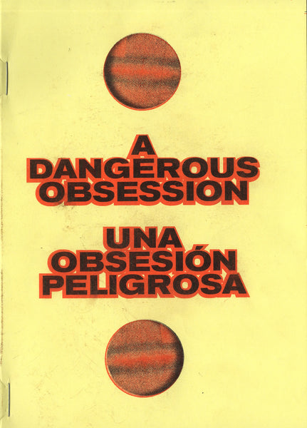 Biquini Wax & Human Resources: A Dangerous Obsession
