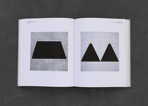 Frances Morris and Tiffany Bell (Editors): Agnes Martin