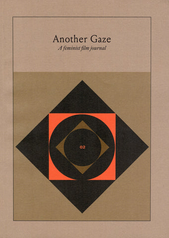 Another Gaze: A Feminist Film Journal