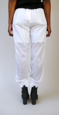 ffiXXed: Effective Balance Track Pant