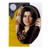 Hey Lady Quarterly: Issue 9: Karen Dalton