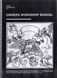 Diogo Evangelista: Owners Workshop Manual