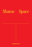 Martine Syms: Shame Space