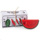 Studio Misa: Watermelon Pipe