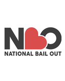 Support National Bail Out