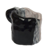 Peter Shire: Pinch Pot Mug