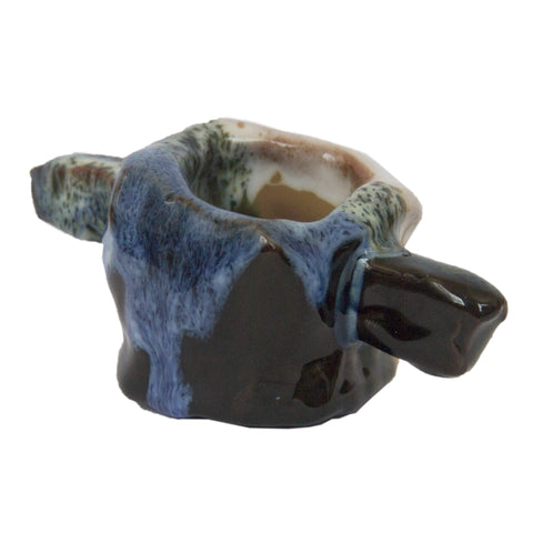 Echo Park Pottery with Peter Shire: Pinch Pot Mug