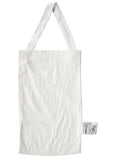 Rowena Sartin Self Improvement Pillowcase Tote