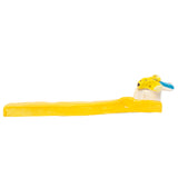 Seth Bogart: Yellow Banana Toothbrush Ceramic