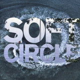 Soft Circle: Shore Obsessed CD