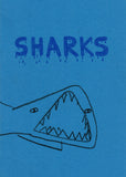 Sibba Hartunian: Sharks