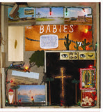 The Babies: S/T CD