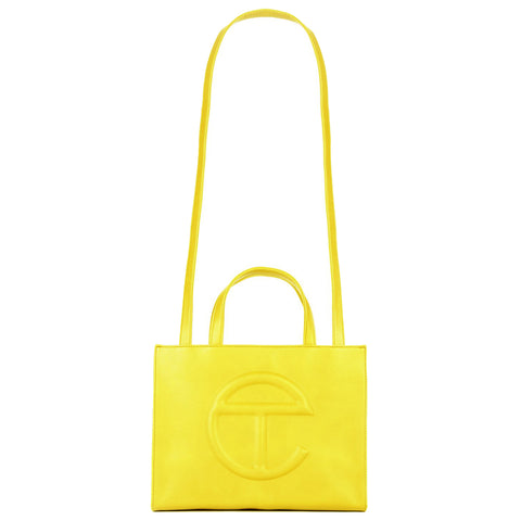 TELFAR: Shopping Bag