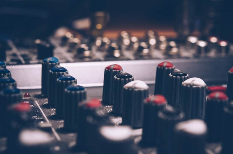 5 Reasons Why Producers Miss Out On Beat Placements