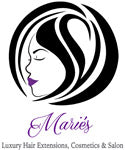 Maries Luxury Hair Extensions