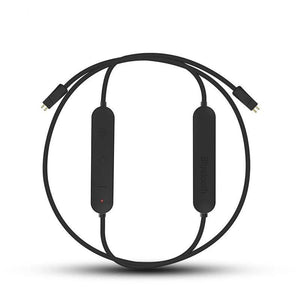 KZ Waterproof Bluetooth Module Headphone Wire Accessories By Knowledge Zenith