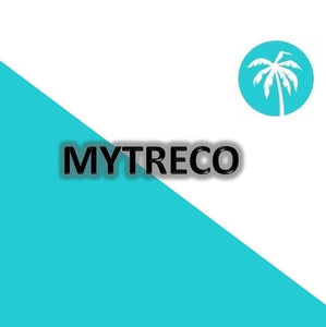logisticmytreco