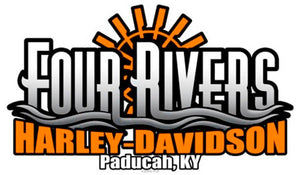 Four Rivers Harley-Davidson