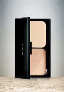 Lumisoft Perfect Cover Compact Powder